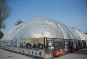 【ETFE膜材】高端ETFE膜材优缺点先容