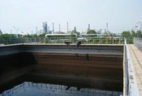 污水池膜结构的费用