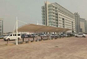 天津市静海区充电桩www.qg777.com