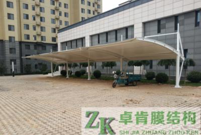 www.qg777.com-唐山和逸居小区www.qg777.com工程